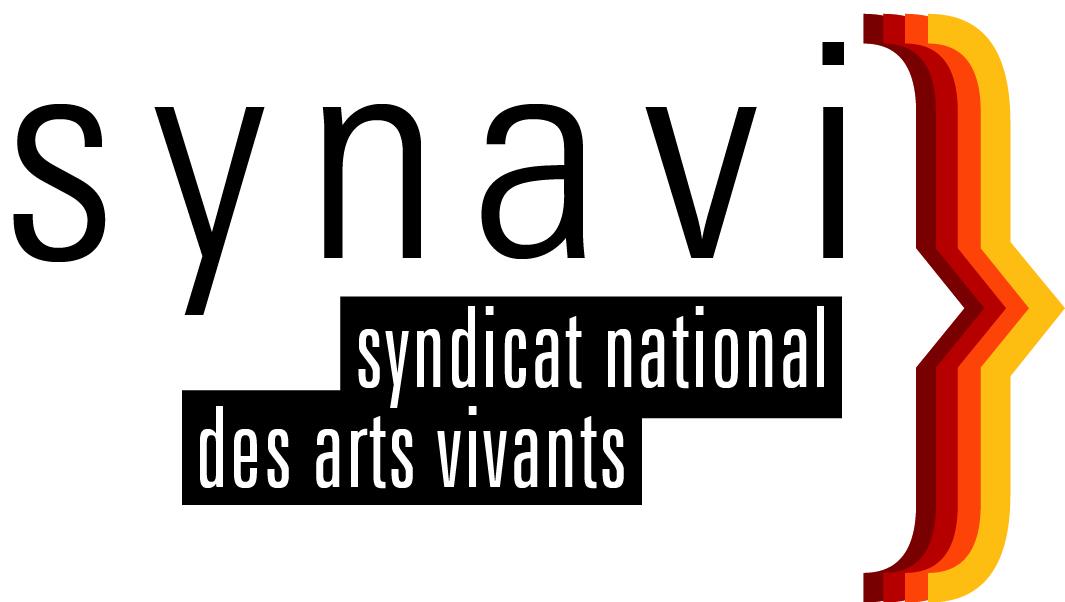 logo synavi