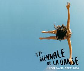 biennale_danse16