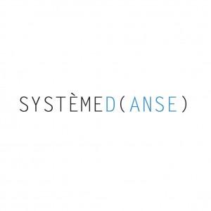 logo-carre-systemedanse